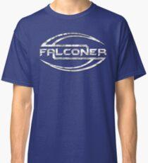 Falconer Classic T-Shirt