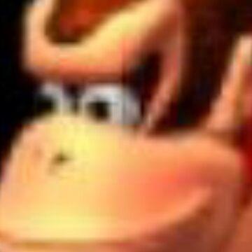 Donkey Kong Lightweight Hoodie