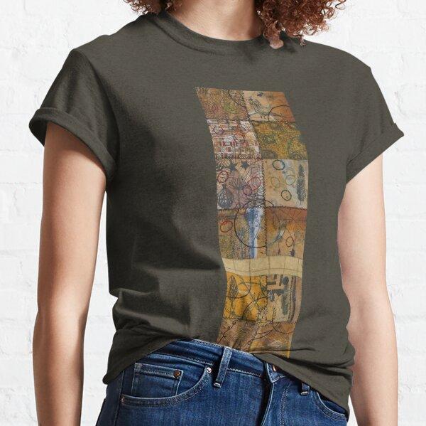 Joy Returns Unexpectedly Classic T-Shirt