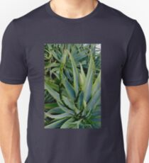 On The Pointy End Unisex T-Shirt