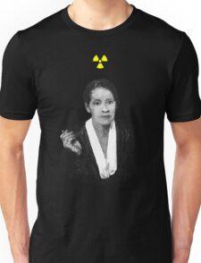 Lise Meitner T-Shirt