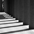 columns in line and order 01 by ragman