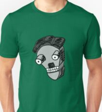 mecha-adolf T-Shirt