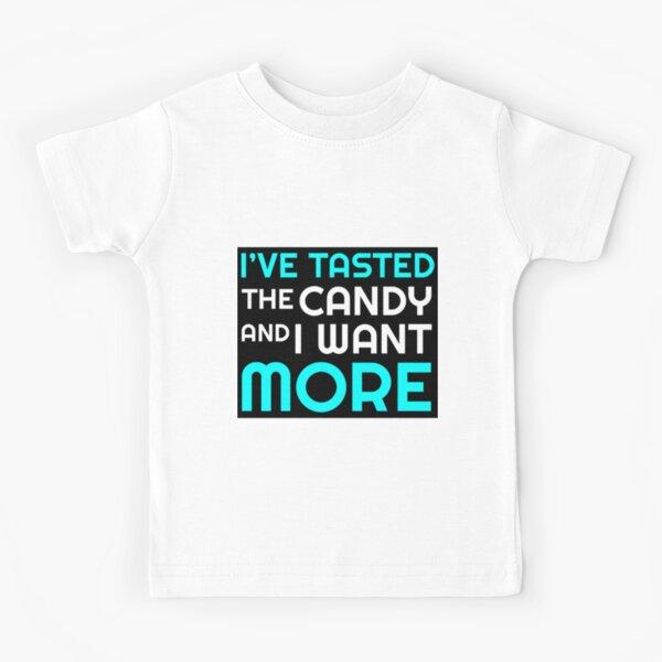 Kurzarm STAR WARS Baby T-Shirt Spruch Das Wars,ab jetzt ist die Macht mit mir!