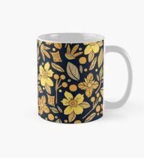 The Naturals in Honey Midnight Classic Mug