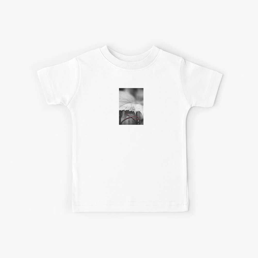 Nahrung Kinder T-Shirt