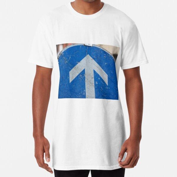 Arrow Longshirt