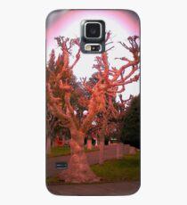 Pleno Invierno.... Case/Skin for Samsung Galaxy
