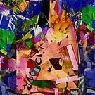 Pieces by Josie Duff