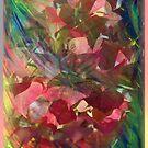 Changing Seasons by Christina Sauber