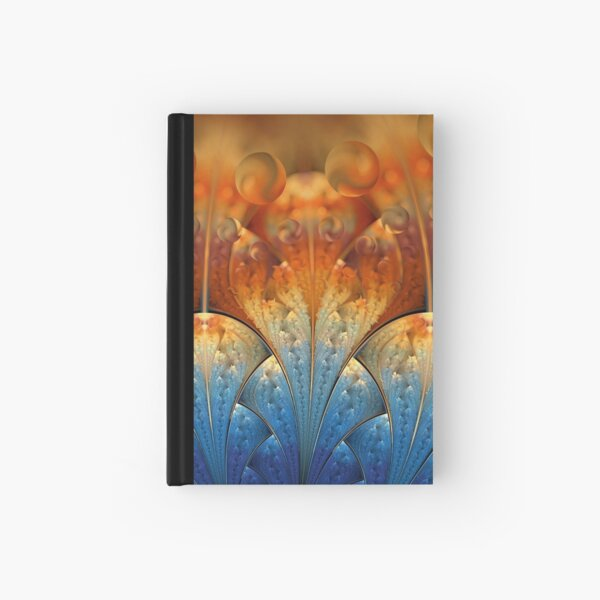 Eye candy for your soul Hardcover Journal
