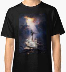 Swan Lake Classic T-Shirt