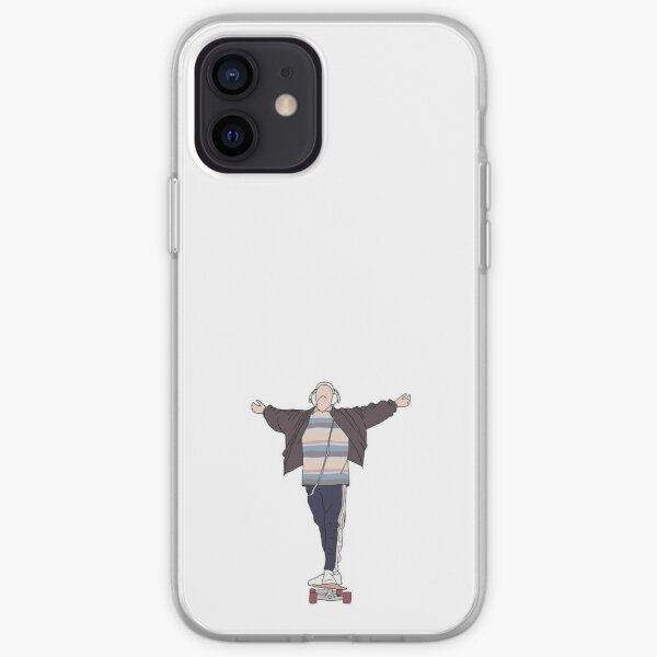 Mommy Coque souple iPhone