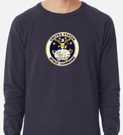 United States Space Command Lightweight Sweatshirt