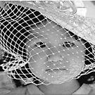 M's Chapeau by Chet  King