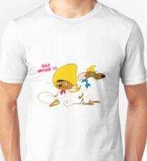 speedy gonzales & amigos T-Shirt
