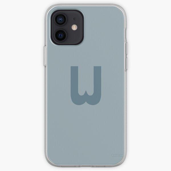 Waddle Phone Skin iPhone Soft Case