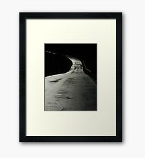 ♥ ♥ ♥ ♥ series . Silver road to   A V A L O N - Moonlight Shadow  . by Brown Sugar. Tribute to Mike Oldfield . Favorites: 3 Views:Views: 468 . Featured  in  Avant - Garde Art. Framed Print