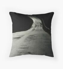 ♥ ♥ ♥ ♥ series . Silver road to   A V A L O N - Moonlight Shadow  . by Brown Sugar. Tribute to Mike Oldfield . Favorites: 3 Views:Views: 468 . Featured  in  Avant - Garde Art. Throw Pillow