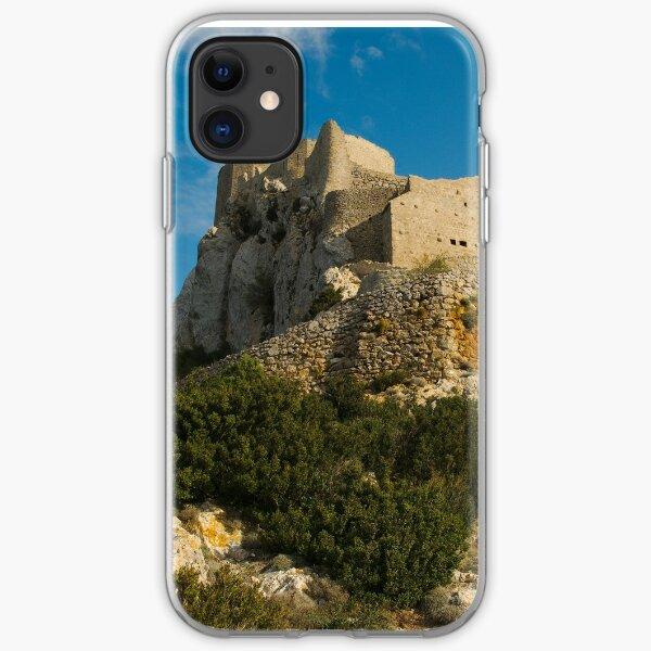 iPhone 11 - Souple