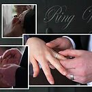 Ring Vows by Snapshot20