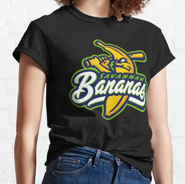 Lifeguard Gear Logo Kids Jersey Raglan T-Shirt Children 3//4 Sleeve Baseball Shirt Top