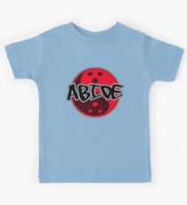 Abide- Graffiti Kids Clothes