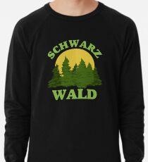 schwarzwald sweatshirt