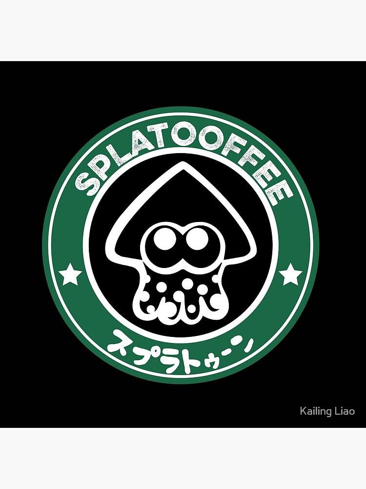 Splatooffee de kailing0218