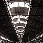 Vic Market 1 von CRPH