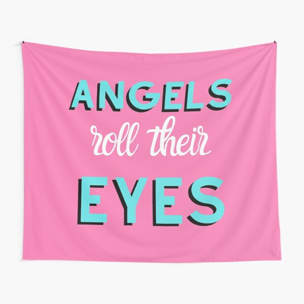 Devils roll the dice Angels Roll Their Eyes - Taylor Swift Lover Album Cruel Summer lyrics Tapestry