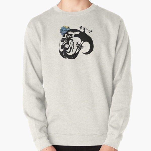 DIIV I Pullover Sweatshirt