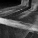 Monochrome Light by Gavin Kerslake