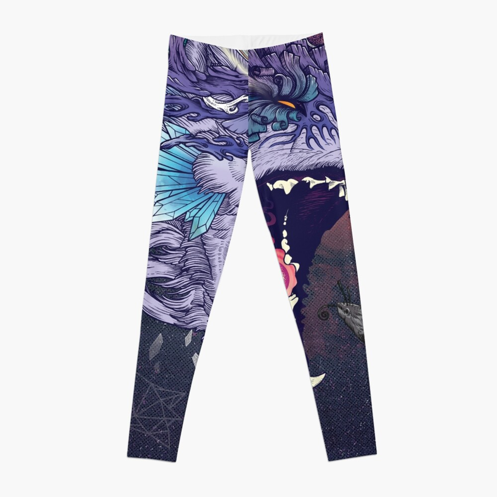 Kalopsia Leggings