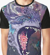 Kalopsia Graphic T-Shirt