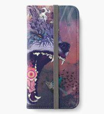 Kalopsia iPhone Wallet/Case/Skin
