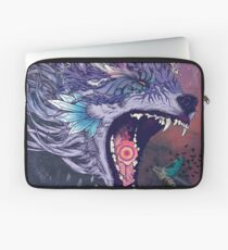 Kalopsia Laptop Sleeve