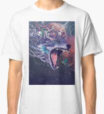 Kalopsia Classic T-Shirt
