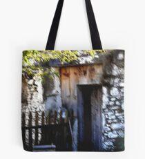 vintage serie 01! Tote Bag