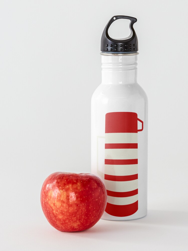 Alternate view of The Jerk Thermos Water Bottle