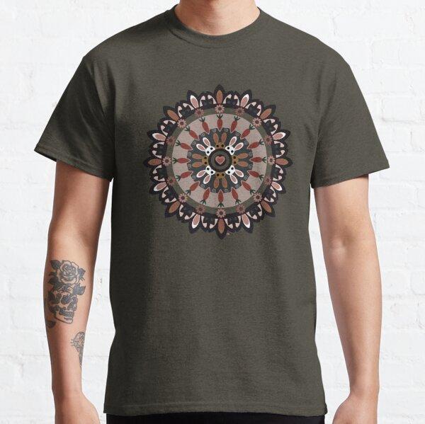 Bunny Tracks Classic T-Shirt