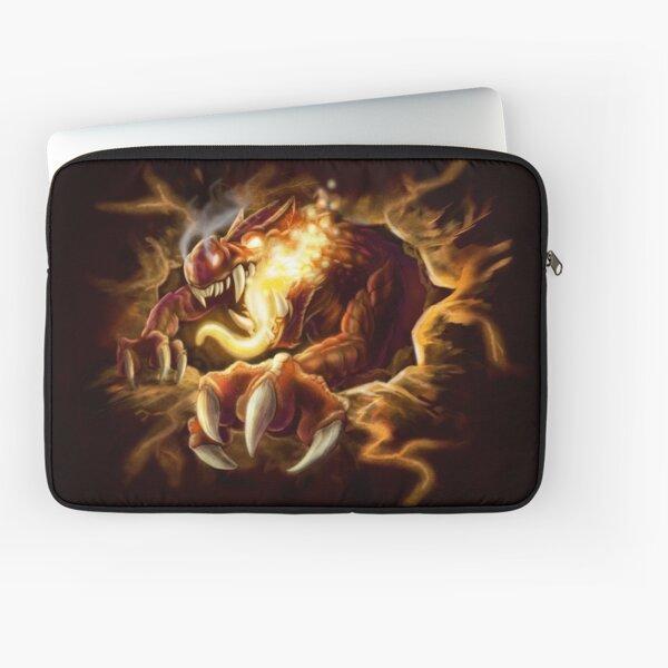 Magma Laptop Sleeve