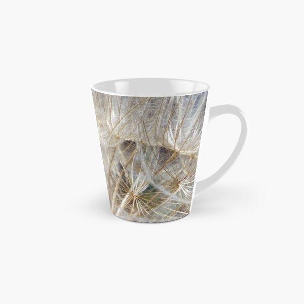 Gone to Seed Tall Mug