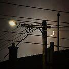 moon-light by Anthony Mancuso