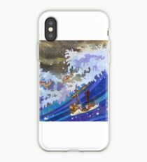 One Piece Wallpaper Iphone Cases Covers For Xs Xs Max Xr