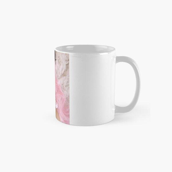 Belle Delphine Classic Mug