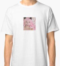 Belle Delphine Classic T-Shirt