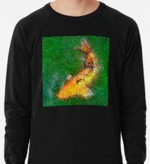 Dendrification 11 Lightweight Sweatshirt