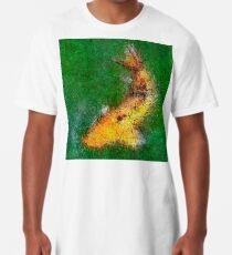 Dendrification 11 Long T-Shirt