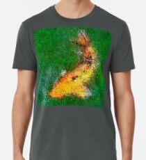 Dendrification 11 Premium T-Shirt